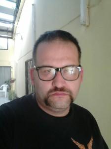 exloco's Profile Picture