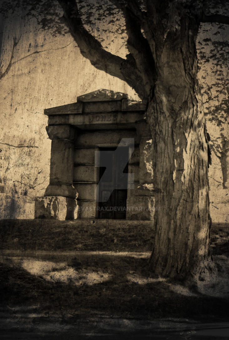 Old Memories By Xblackbutterflyx On DeviantArt