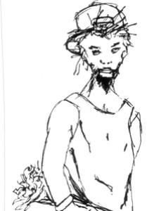 byronlevene's Profile Picture