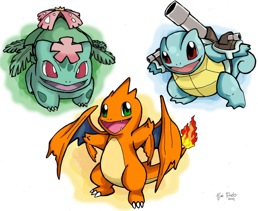 Pokemon Mega Charmander Images | Pokemon Images