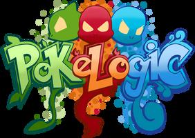 Pokelogic by DragoonForce2