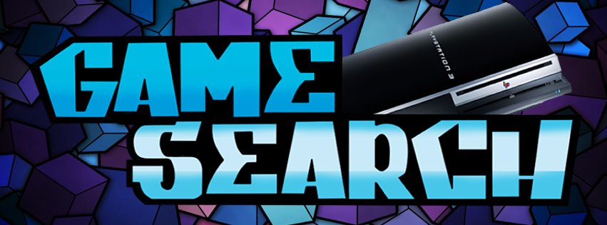 Gamessearch   Search Results   Calendar 2015