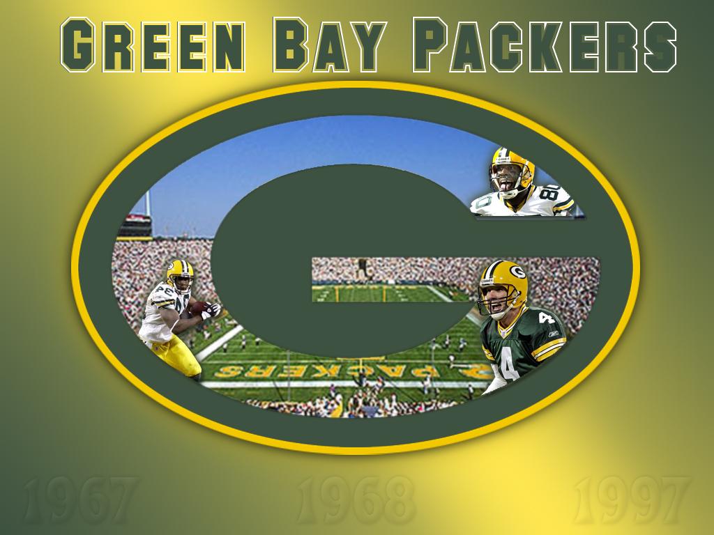 Green Bay Packers Wallpaper By Travmanx On DeviantArt