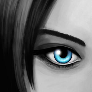 Manatheia's Profile Picture