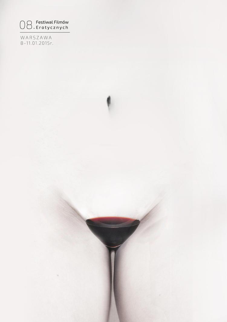 Erotic Film Festival by ShapK