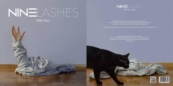 Nine Lashes The Fall