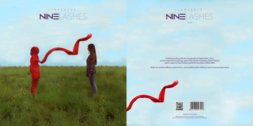 Nine Lashes Surrender