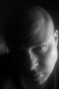 TJCrain's Profile Picture