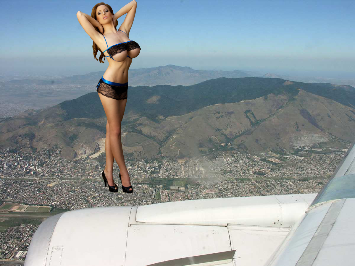 mega giantess jordan carver by ilikemercs d4shf3m Mature Content Filter is On. The Artist has chosen to restrict viewing to ...