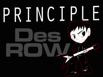 Principle-bg by TaroNuke