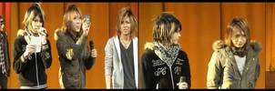 Nijikon 2010 -Guild