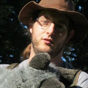 WoudgraafWolf's Profile Picture