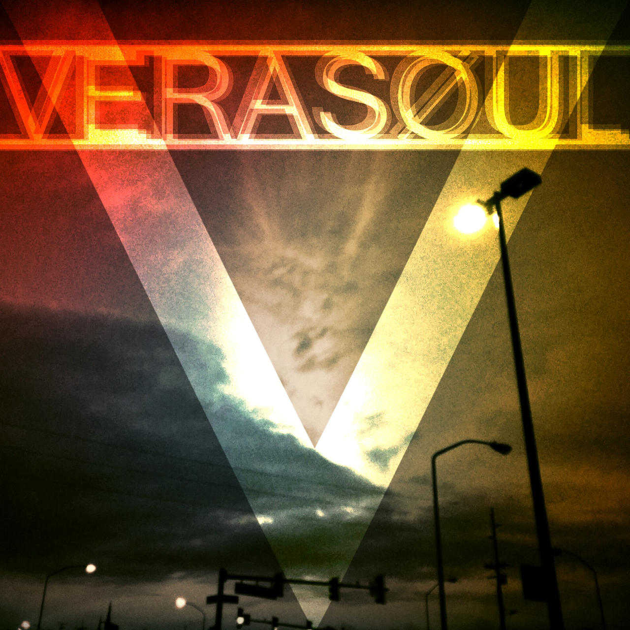 Verasoul's Profile Picture