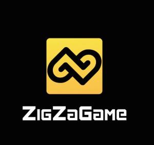 ZigZaGameInc's Profile Picture