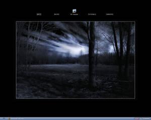 desktop_July_04_2005