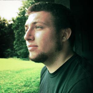 adrak's Profile Picture