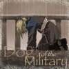 Dog of the Military by belangerm