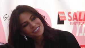 Sofia Vergara 2009