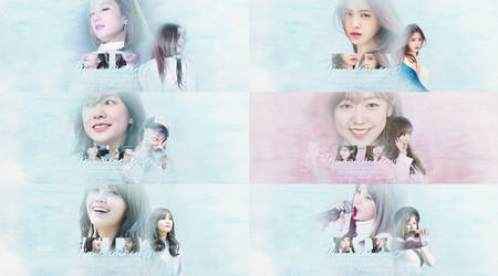 APINK QUOTES by tukizz13