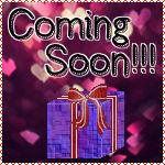 Secret Valentine Coming Soon 4