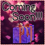 Secret Valentine Coming Soon 4 by Yami-Kaira