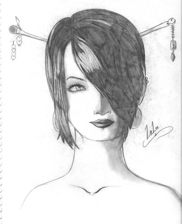 memory by ViciouzCriss10