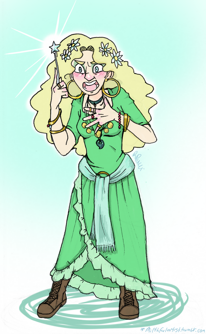 Magrat by Rebecca-47