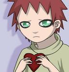 Animation: Love? by PandorasJukebox