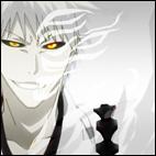 Hichigo avatar by ErrorisArt