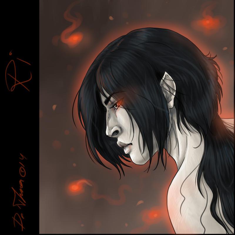 Rios profil by Esa82
