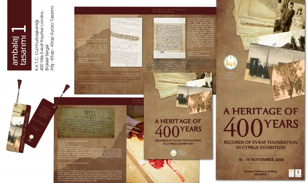 Packaging 10 by ceylanozdemir