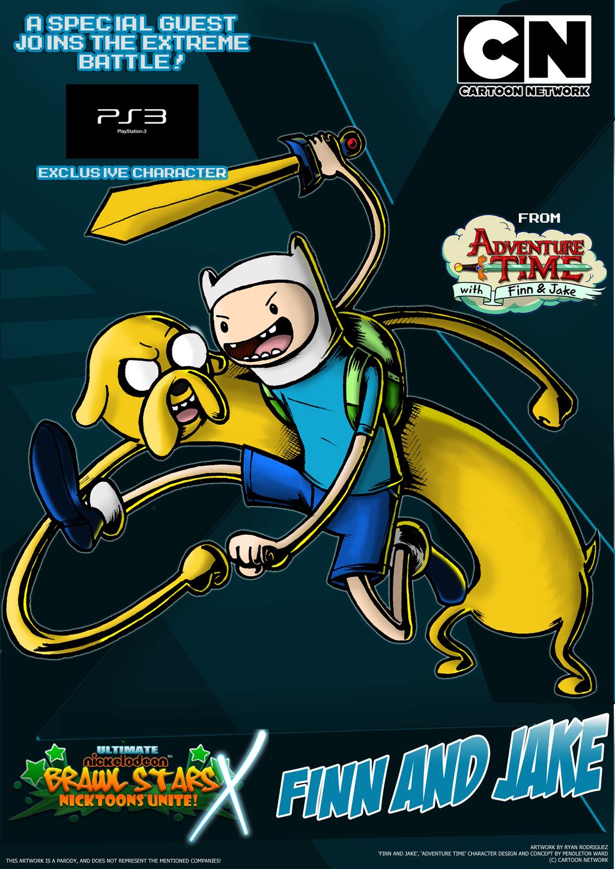 Announces Chaos Cartoon Network Crossover Deviantart Wwwmiifotoscom