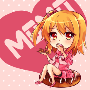 kawaii2penguin's Profile Picture