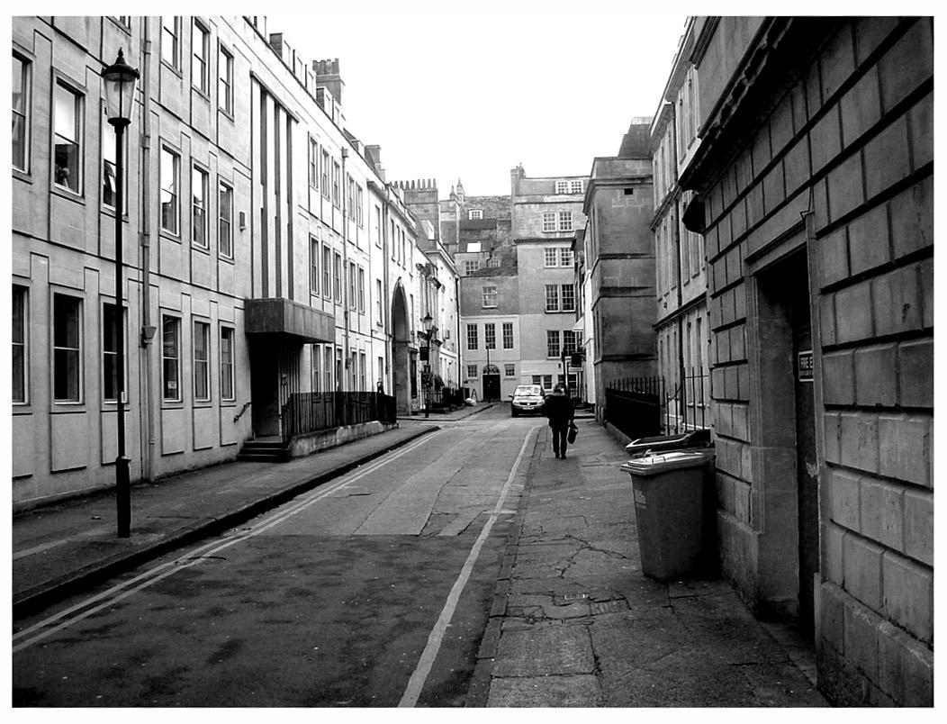 Black And White Tumblr Rain further Tumblr City Lights At Night Girl ...