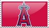 Anaheim Angels stamp by RWingflyr