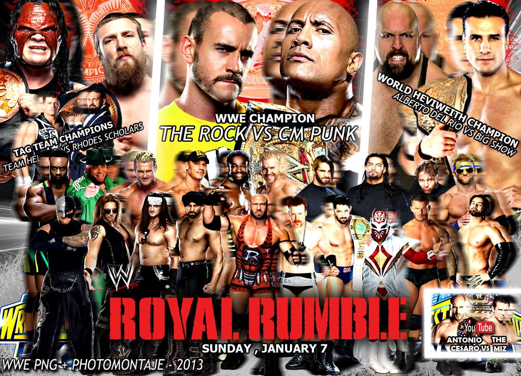 royal download for rumble endurance royal application wwe wwe brain