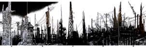 Lino city