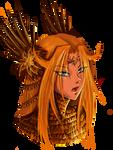 Bust - Aria