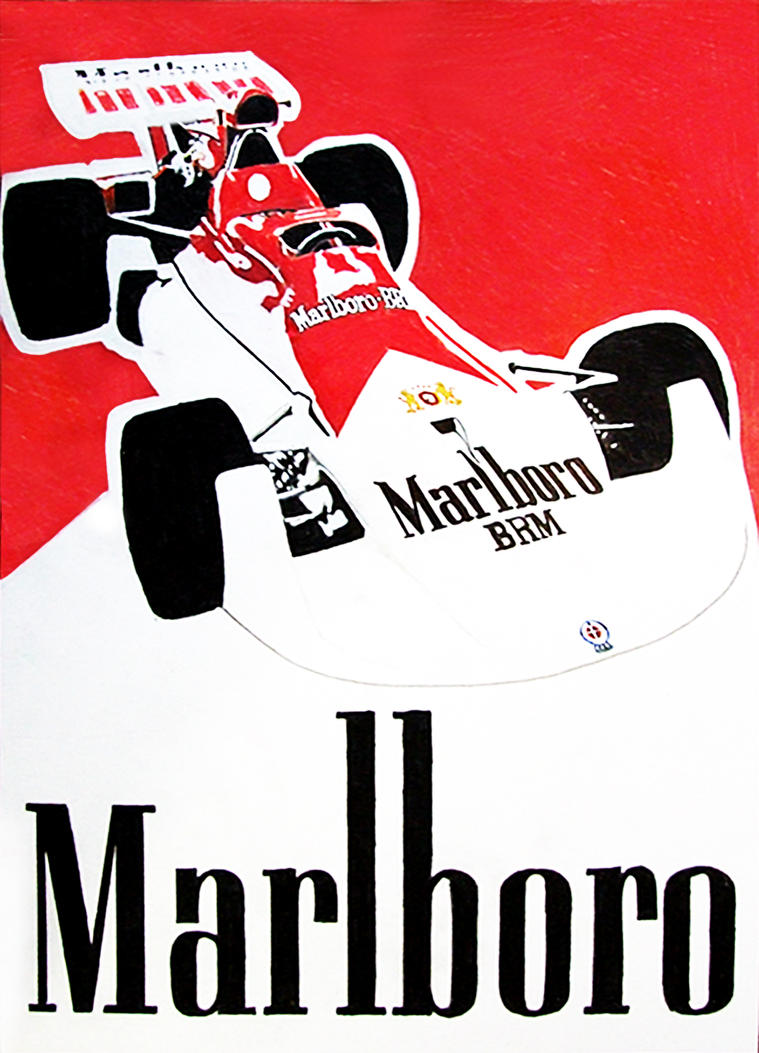 bristol helicopter with Marlboro Brm Poster 286382271 on Stock Photo Aerial View Of The County Ground Home Of North tonshire County Cricket 112598978 furthermore About further Breastfeeding And Time Magazine also Polikarpov I 16 Type 24 Profipack 785 P besides Cutaway.