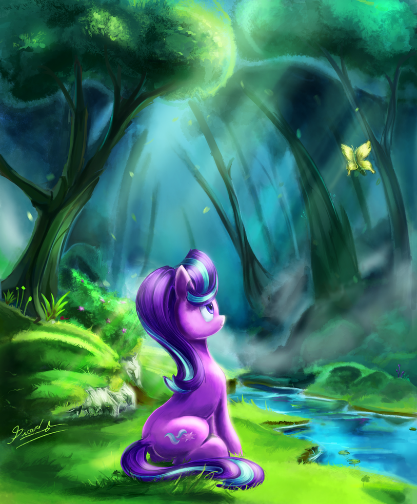 forgiven_starlight_by_light_of_inirida-d