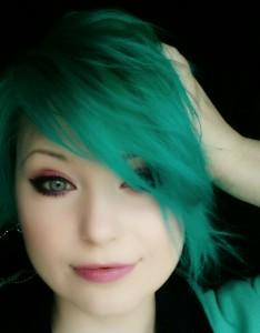 WickedJuti's Profile Picture