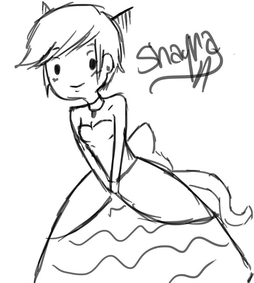 How To Draw Zoro