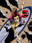 Wilykit (Thundercats)