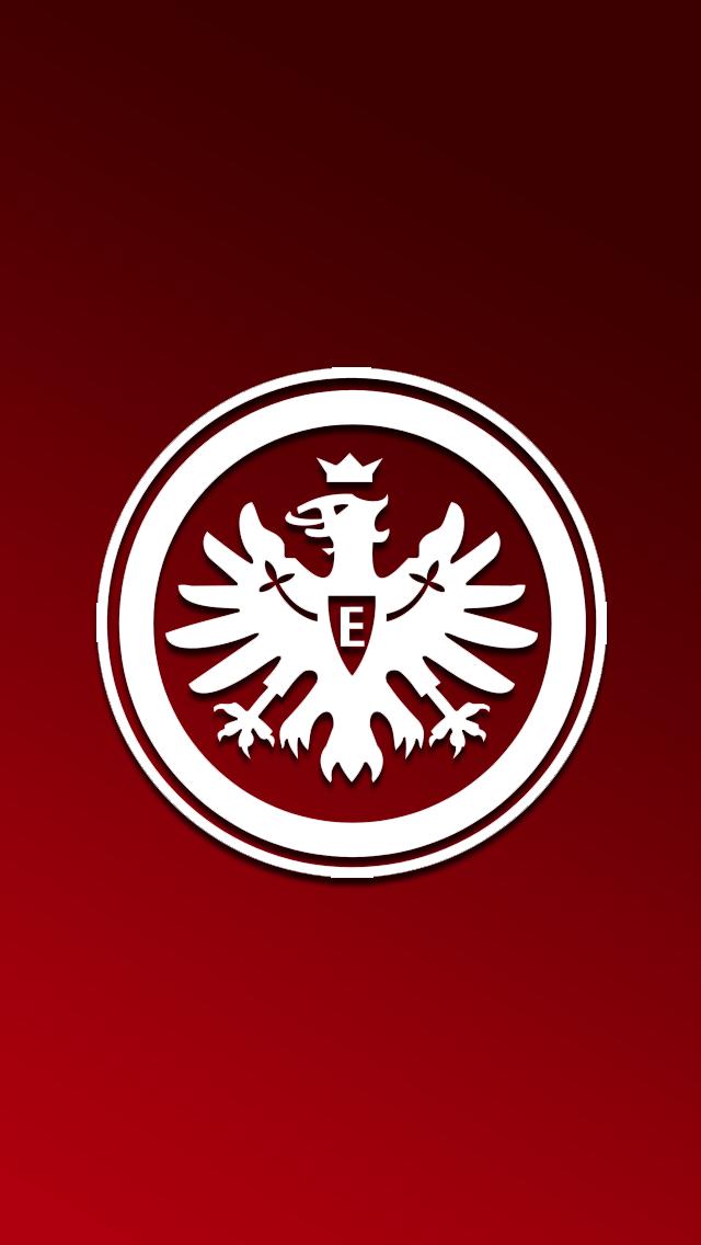 Eintracht Wallpaper