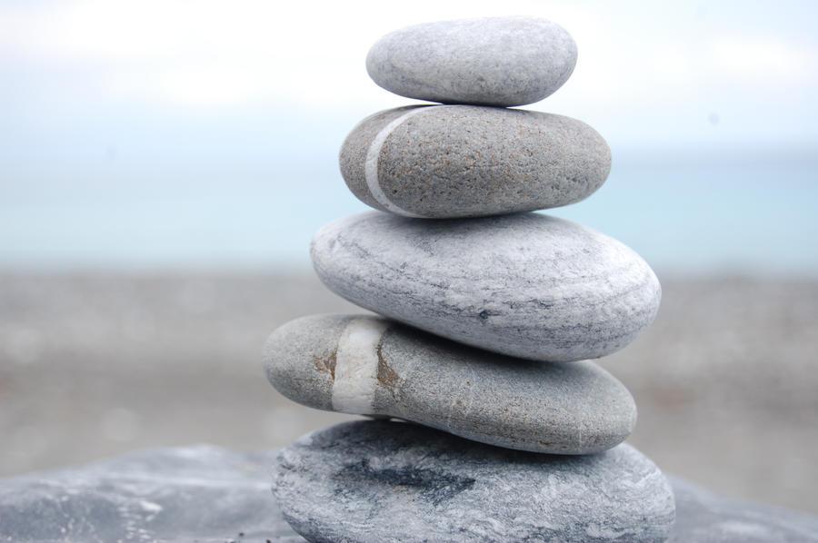 Image result for pile of rocks