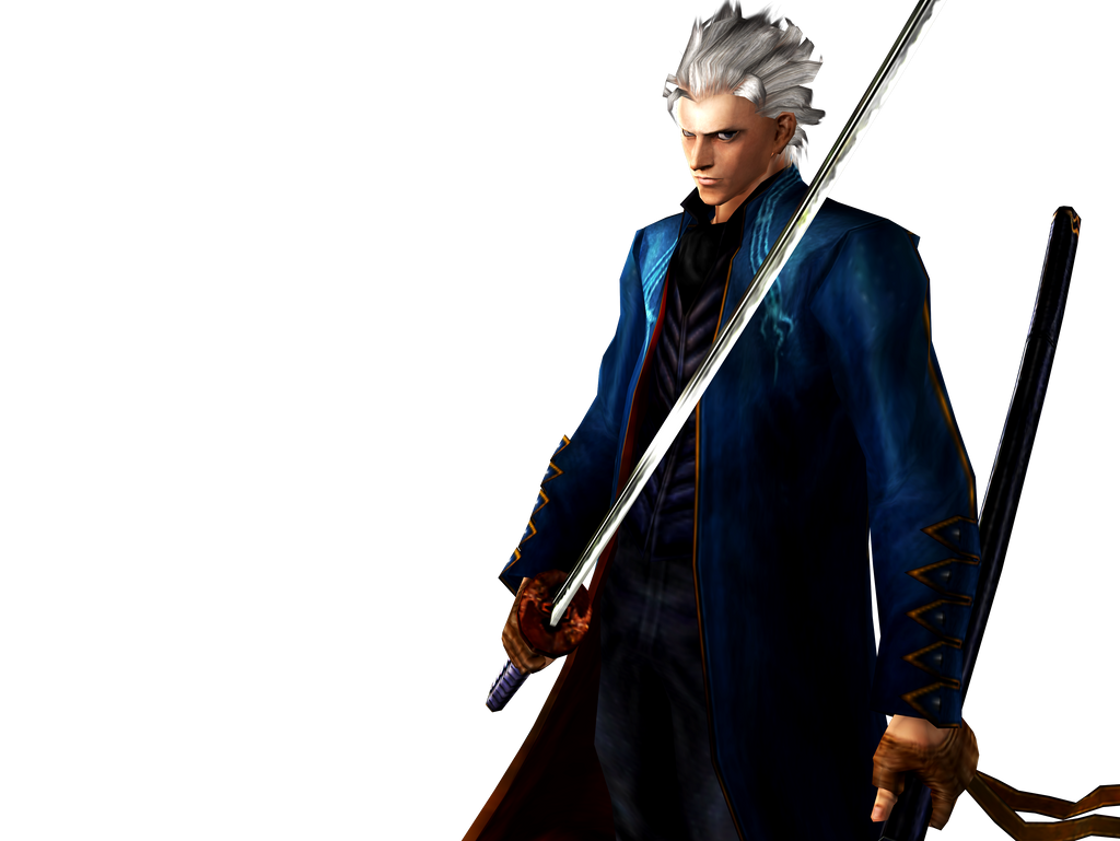 Vergil devil may cry 3 render by whoknowswhoiam on deviantart vergil devil may cry 3 render by whoknowswhoiam voltagebd Choice Image