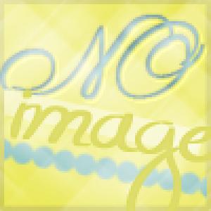 DirectionerMixxer's Profile Picture