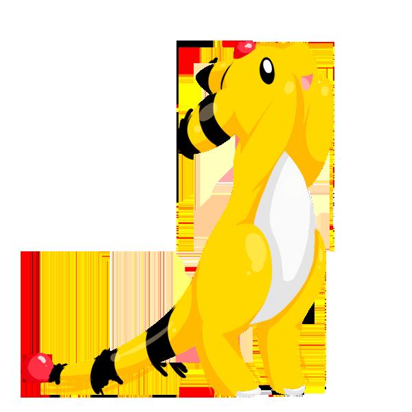 Renders Pokemons 03 C73f8835fa12cde1aa7f22d22feff109