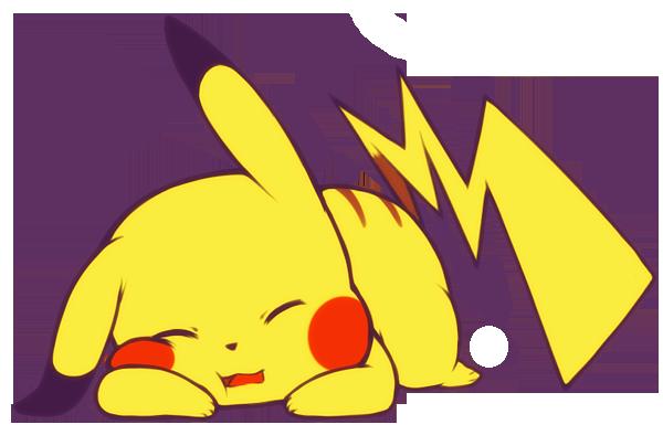 Pikachu Reference Drawing Ecosia
