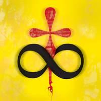 symbol by grntwlkr
